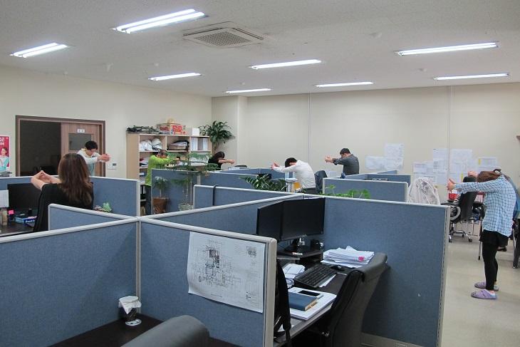 굿모닝 스트레칭 엠이테크 2.JPG