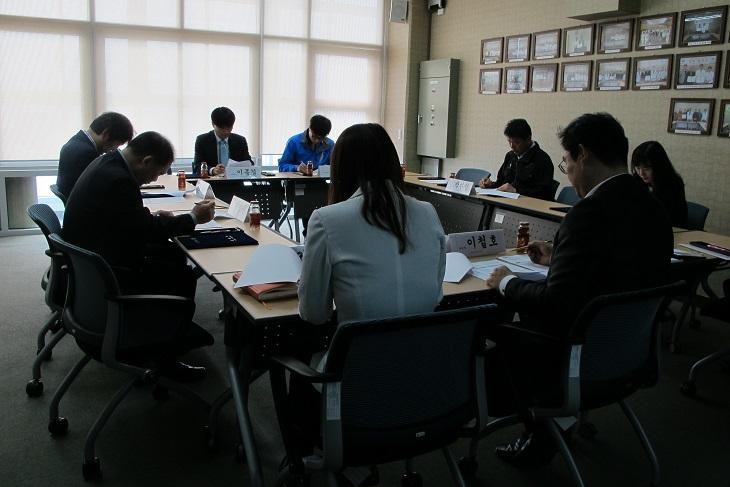 2015년 상반기지역운영위원회 (3).JPG