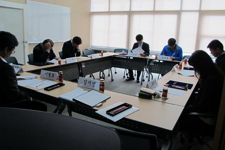 2015년 상반기지역운영위원회 (4).JPG