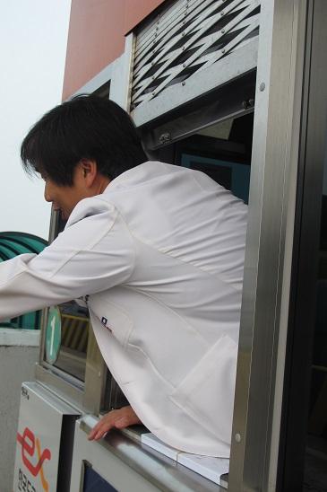 유해요인 조사 4.JPG